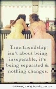 true-friendship-lovely-nice-quote-saying-images-pics