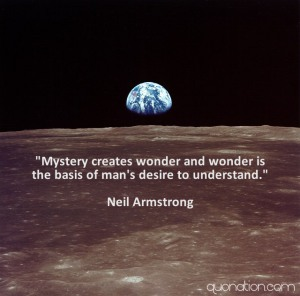 tumblr_static_neil_armstrong_mystery_creates_wonder