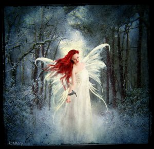 winter_fairy_by_katmary-d5ouhmm